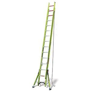 Little Giant Fibreglass Hyperlite Sumostance Ladder Little Giants Ladder Fiberglass