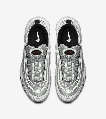 how to lace nike air max 97 bianca