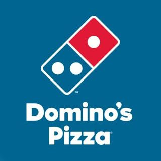 Dominos Pizza Hacked Coupon Code Generator Trick Mar 2019