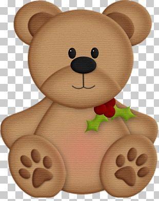 Teddy Bear Png Clipart Teddy Bear Free Png Download Teddy Bear Teddy Bear