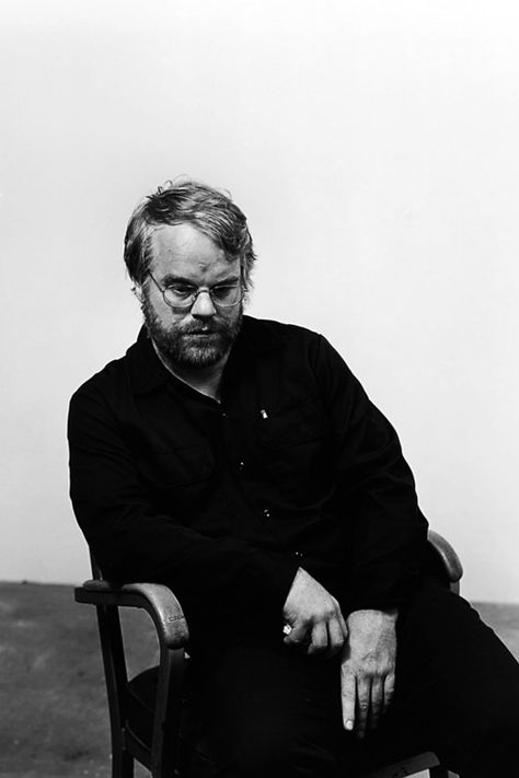 Top quotes by Philip Seymour Hoffman-https://s-media-cache-ak0.pinimg.com/474x/46/e5/d5/46e5d5634eb7f98d7bfd1c30453dbca4.jpg