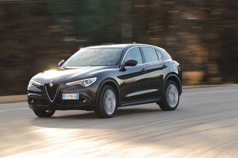 900 Alfa Romeo Ideas In 2021 авто екзотичні автомобілі тату тварин