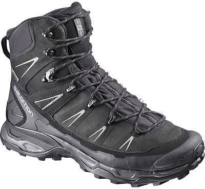 Salomon X Ultra Trek GTX Hiking Boot Men's | Best hiking boots QIlnz