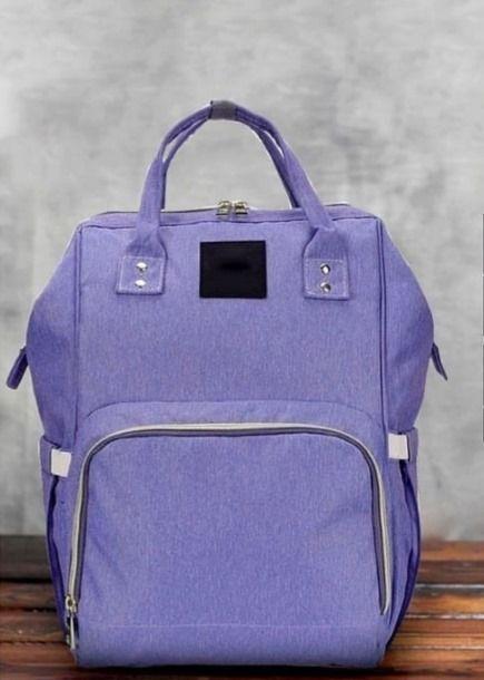 Shopcloud Shopcloud Pk Branded Backpack Luxury Bags Backpacks Branded Bags