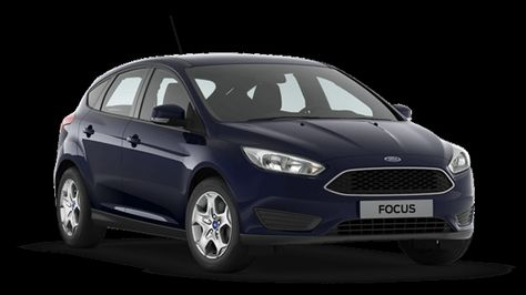 Configura Tu Ford 2014 Ford Focus Vehiculos Ford Ford
