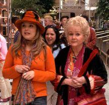 Halloweentown High. I still like watching. | HALLOWEEN | Pinterest ...