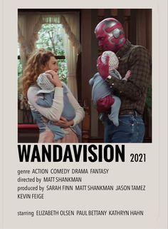 160idées de Marvel Minimalist en 2021 | poster affiche, marvel, affiches de films style minimaliste
