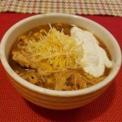 Crock Pot Chicken Chili Recipe Allrecipes Com Chicken Chili Crockpot Chicken Chili All Recipes Chili