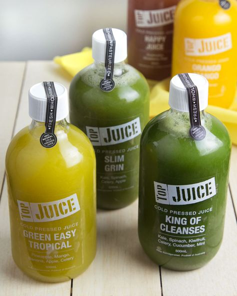 30 day juice cleanse before and after - Google Search DIET - new blueprint cleanse las vegas