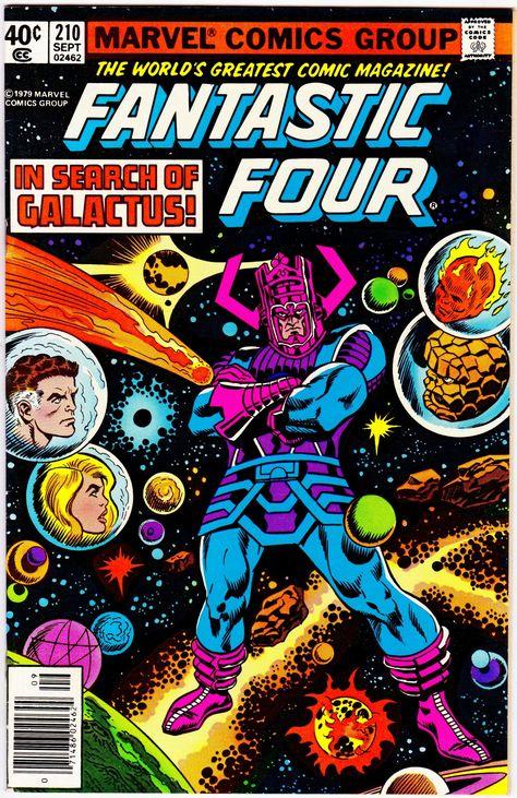 Fantastic Four Vol.The Fantastic Four is a fictional superhero team appearing in comic books published by Marvel Comics. Comic Superman, Marvel Comic Books, Comic Books Art, Comic Art, Marvel Comics Art, Fantastic Four Comics, Mister Fantastic, Action Comics, Secret Wars