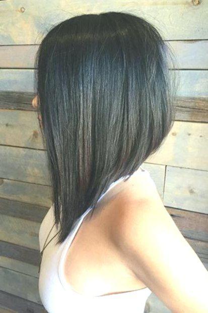 73 Lob Haircut Ideas For Trendy Women Long Bob Hairstyles Bob