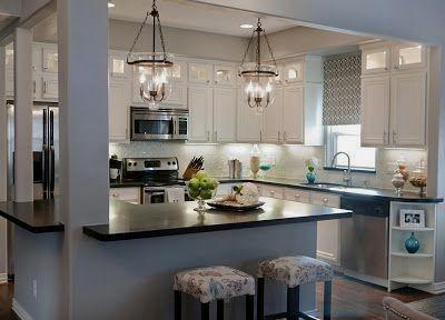 7 Magnetic Kitchen Remodel Vashon Island Ideas In 2020 Kitchen
