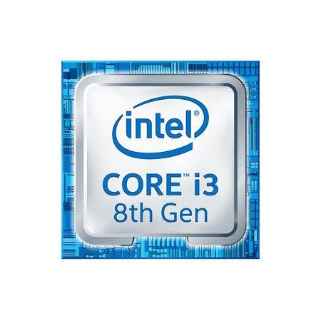 Electronics Intel Processors Technology