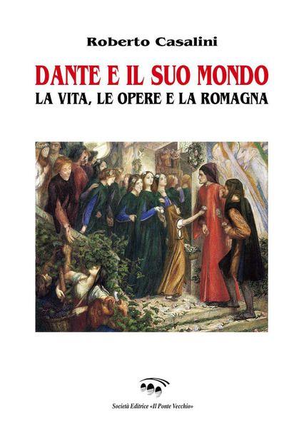 Libreria Medievale Dante E Il Suo Mondo Nel 2020 Canzoniere Medievale Cartografia