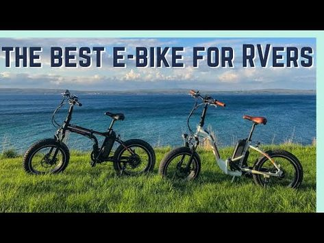 The Best E Bike For Rvers Rad Power Bikes Review Coupon Code