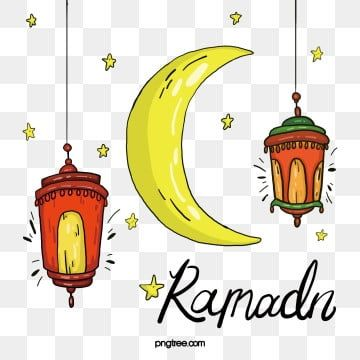 Hand Drawn Crescent Moon Ramadan Festival Elements Moon Clipart Hand Painted New Moon Png Transparent Clipart Image And Psd File For Free Download Ramadan Images How To Draw Hands Clip Art