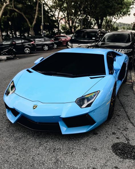 super cars my pins gt; for the latest and more ! Lamborghini Gallardo, Lamborghini Diablo, Lamborghini Logo, Green Lamborghini, Ferrari F40, Luxury Sports Cars, Top Luxury Cars, Exotic Sports Cars, Sport Cars