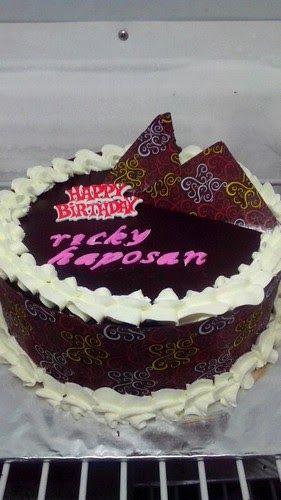 Gambar Kue Ulang Tahun Untuk Pacar Terjual Kue Ulang Tahun Untuk Surprise Kaskus Kue Tart Ulang Tahun Istri Ibu Pacar Tunangan Di 2020 Kue Kue Ulang Tahun Kue Tart