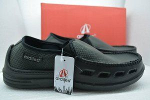 Sepatu Ardiles Oredu Sepatu Pria Sepatu Crocs Sepatu Slip On