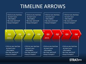 Quarterly timeline template free sales plan templates smartsheet roadmap powerpoint google search graphics pinterest toneelgroepblik Image collections
