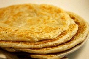 طريقة عمل عجينة الفطير المشلتت الفلاحي الاصلي طريقة Recipe Food Egyptian Food Traditional Food