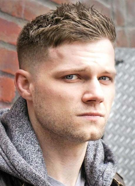 All Times Exceptional Men's Hairstyles 2019 | Haircuts for men ...