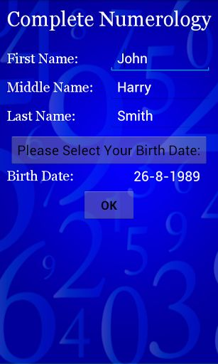 #whatdothenumbersmeaninnumerology