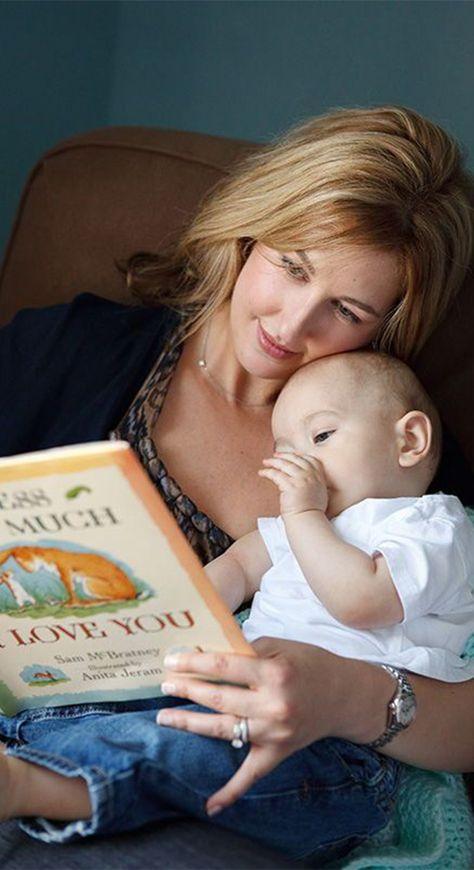 La lectura en los niños contribuye en gran medida en su capacidad de atención y aprendizaje, la voz de los padres trabaja como un estímulo emocional en el desarrollo cognitivo y en la creatividad de tus hijos. Te recomendamos estos 10 increíbles libros que disfrutarán leer juntos. #librosparaniños #librosparahijos #madreehijos #maternidadestilosa
