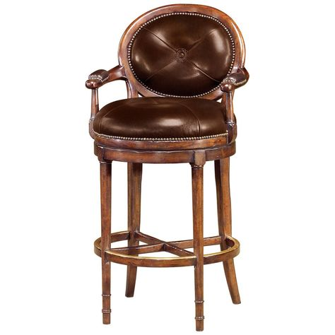 Marvelous Pin On Products Short Links Chair Design For Home Short Linksinfo