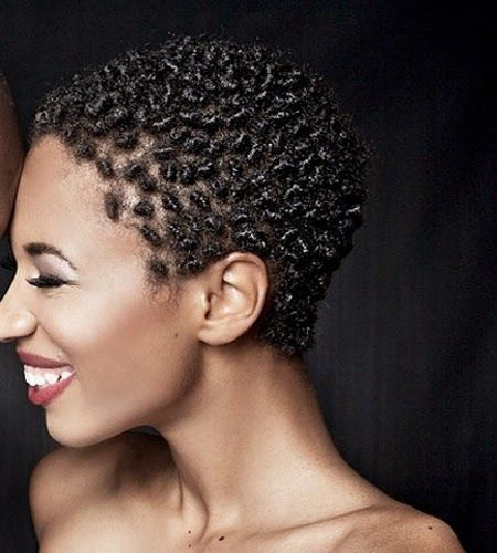 Comb Coils On Short Hair Comb Twist Pictures Hairstyle Gallery Coiling Natural Hair Twist Hairstyles Short Hair Twist Styles