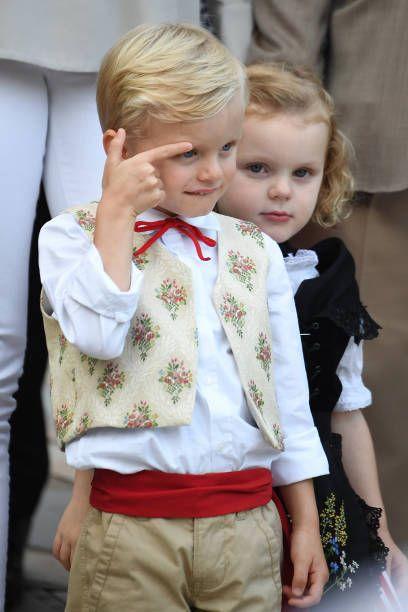 Jacquis Baby Girls Princess Shirt