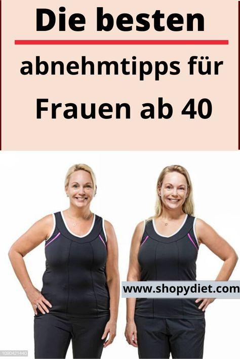 Beste Möglichkeiten, um während der Perimenopause Gewicht zu verlieren