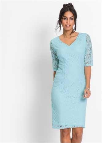 Bonprix Online Shop Damen Kleider  silicon valley 2021