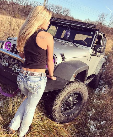 List of Pinterest can am outlander 1000 xmr lifted pictures