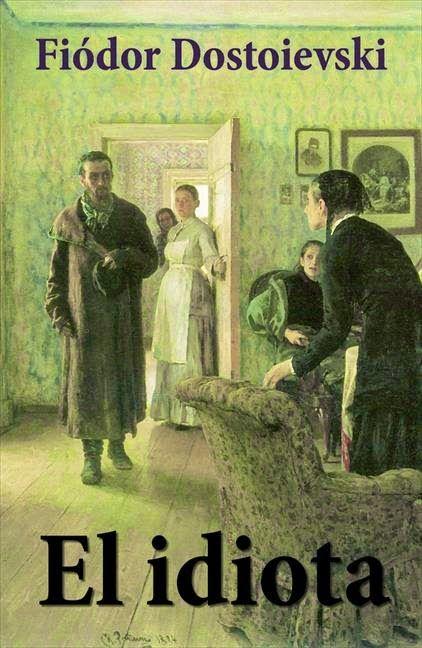 13 Ideas De Fiódor Dostoievski Libros Clásicos Literatura Rusa Libros De Filosofía