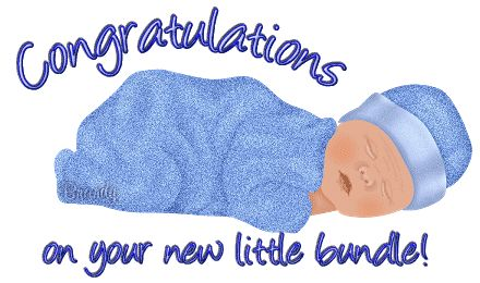 Congratulation On Your New Son | Birth Announcement!! My little boy was born 2-15-12!! He is here!!