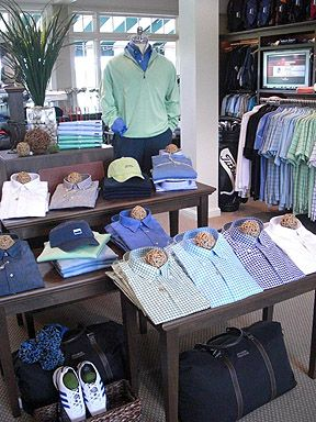 25 best golf pro shop ideas on pinterest golf shop visual merchandising courses and golf stores