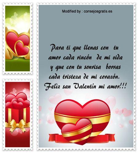 Los Mejores Mensajes Y Tarjetas Del Dia Del Amor Y La Amistad