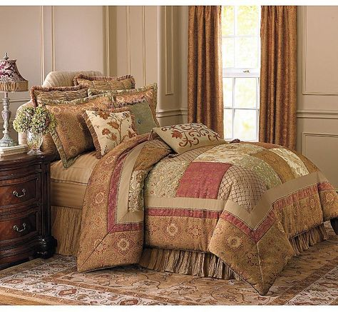Chris Madden Bed Linens, Chris Madden Bedding Discontinued