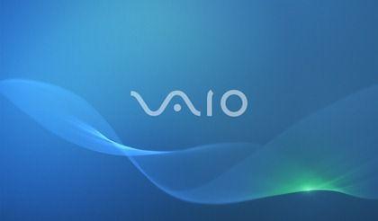 Vaio 09 Img5 Wallpaper 1024x600 Wallpaper Wallpaper Pc Upgrade To Windows 10