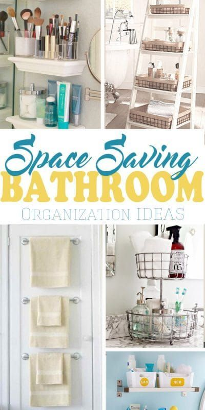 Small Bathroom Organization Ideas With Images Small Bathroom Organization Small Laundry Room Organization Laundry Room Organization