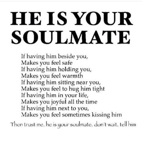 It doesn't matter. 💔