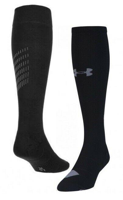 under armor compression socks