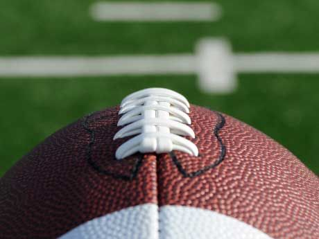 Super Bowl? How about a Behavior Bowl? All students can participate