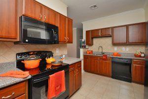 Apartment Indoor Garden Apartments For Rent Midtown Houston Tx Apartment Kitchen Indoor Garden Apartment Apartment Garden