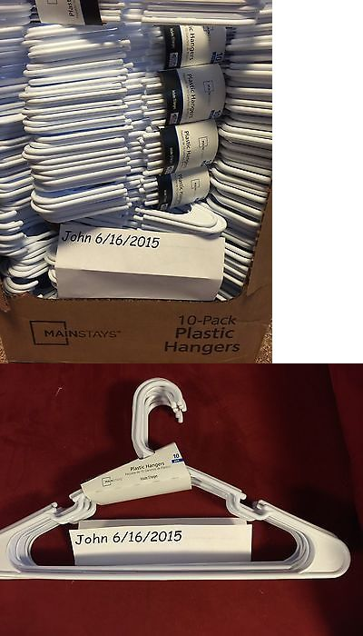 Pin On Clothes Hangers 116743