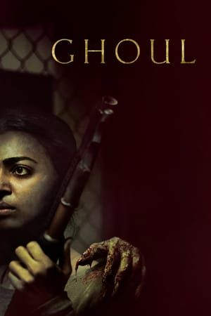 Intitle Index Of Ghoul 2018 Web Series Season 1 Hindi MKV 720p | TV