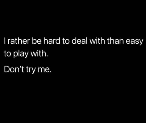 #narcfreelife #redflags #narcissisticabuse #traumabond #manipulation #gaslighting #angermanagement #relationships #learnedlessons #dailyadvice #toxicrelationship #nocontact #knowyourworth #narcissismawareness #awakening #traumatherapy #walkaway #healing #breakupquotes #womensupportingwomen #victimblaming #triangulation #victimshaming #emotionalabuse #traumahealing #psychopathfree #lettinggo #survivalmode #reactiveabuse #dailymeme