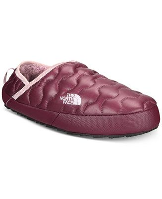 27+ North face thermoball shoes ideas information