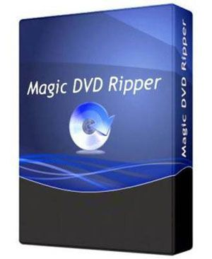 Magic Dvd Ripper Cracked v9 0 0 Free [Serial Number] Download Is